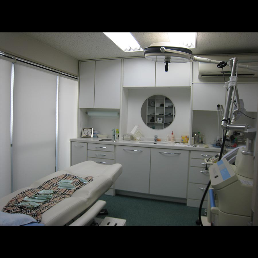 Dental clinic_11
