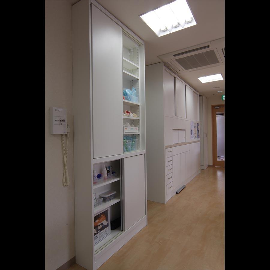 Dental-clinic_14