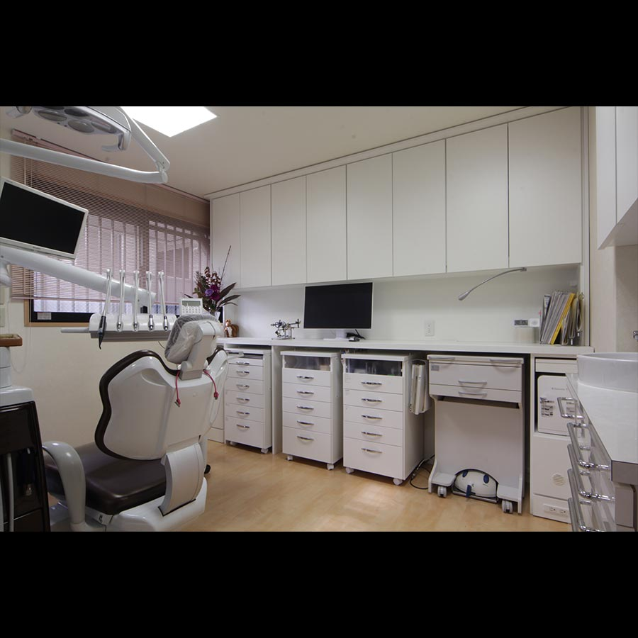 Dental-clinic_23