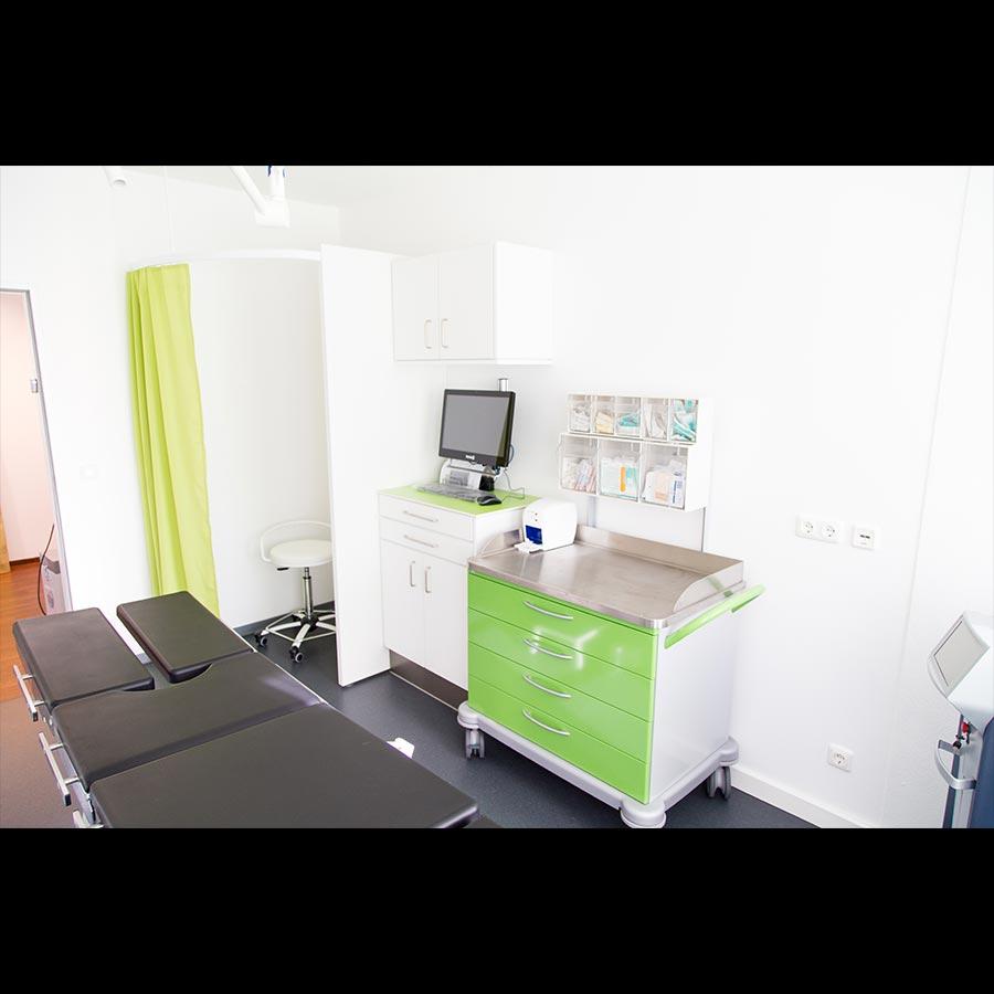 Dental-clinic_41
