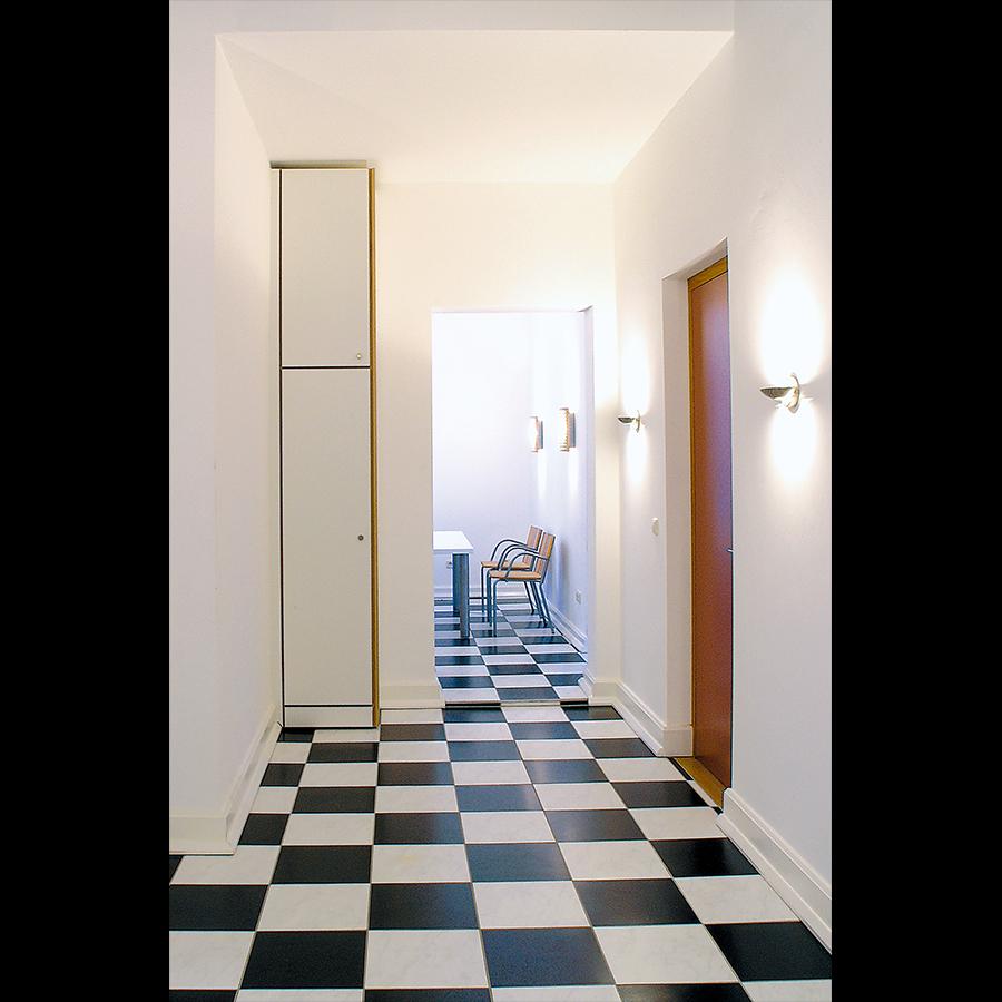 Entrance_15