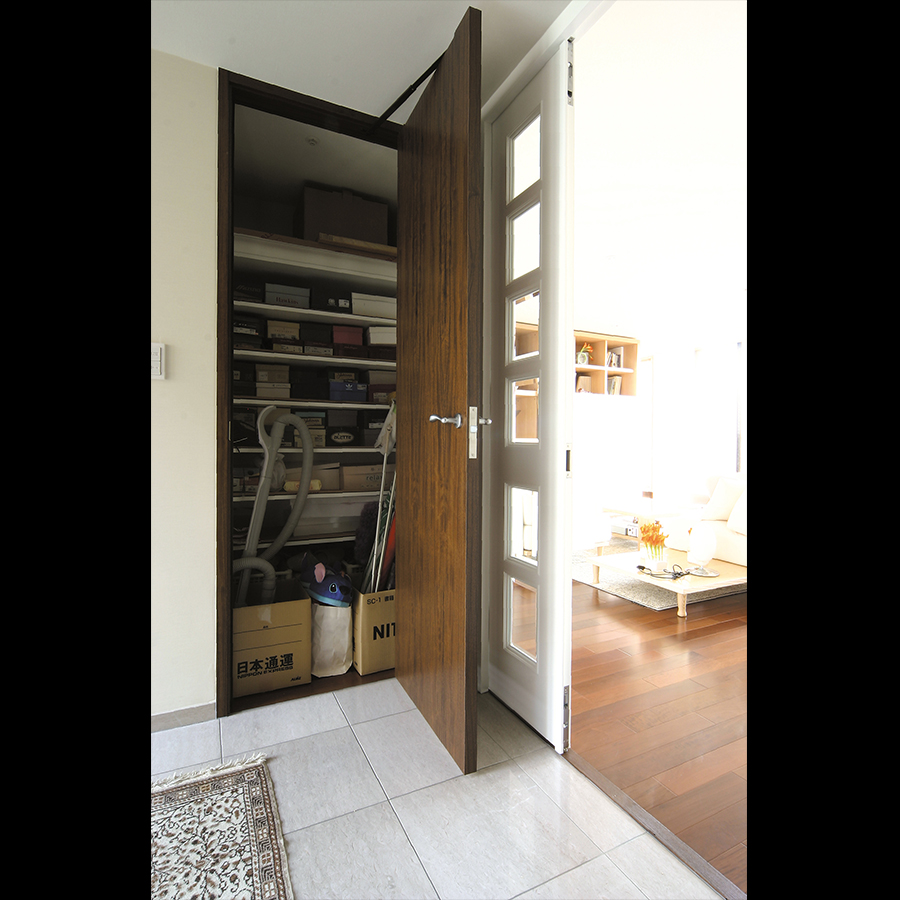 Entrance_27