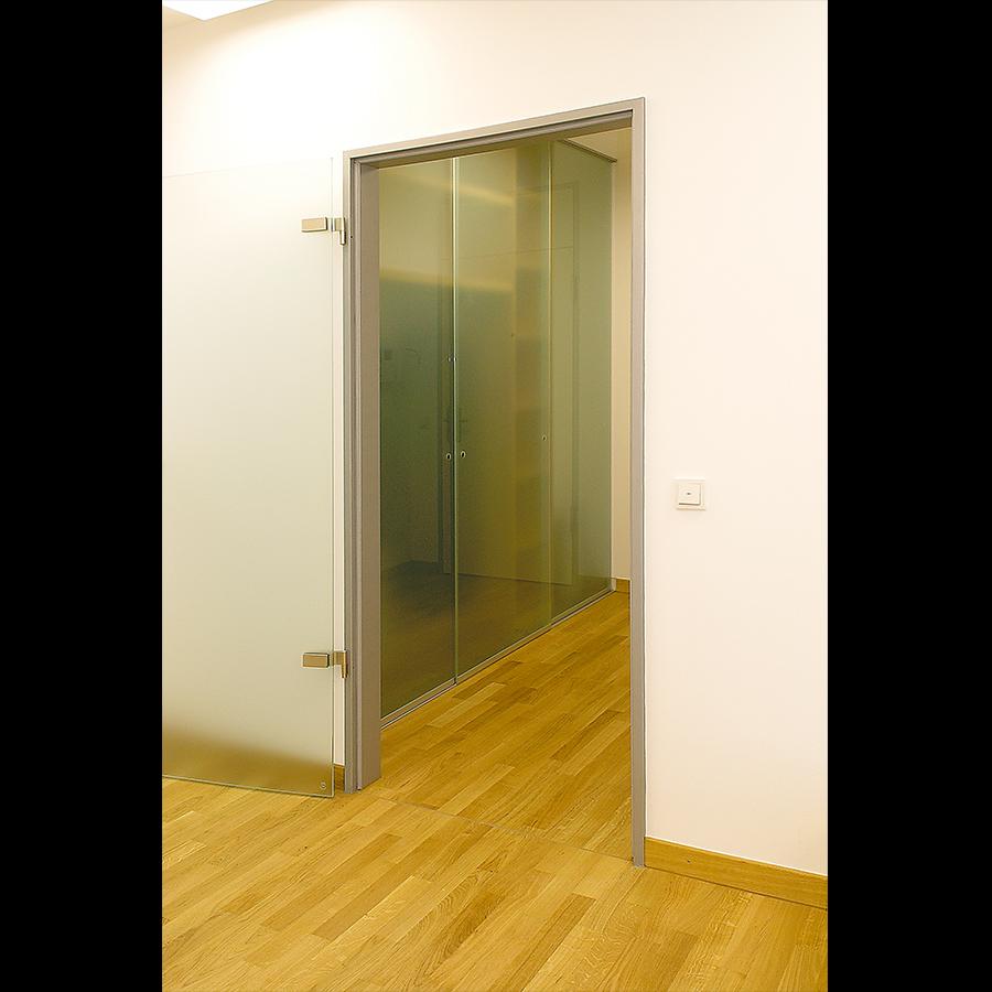 Entrance_33