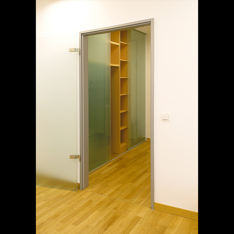 Entrance_34
