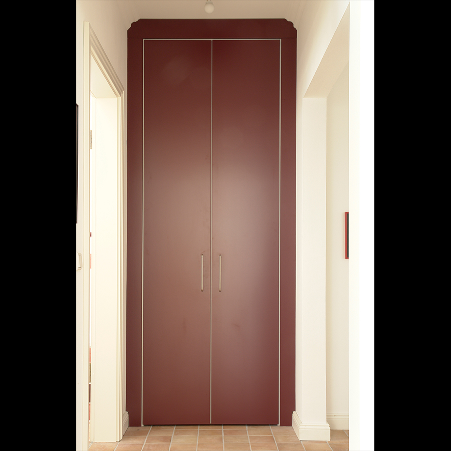 Entrance_39