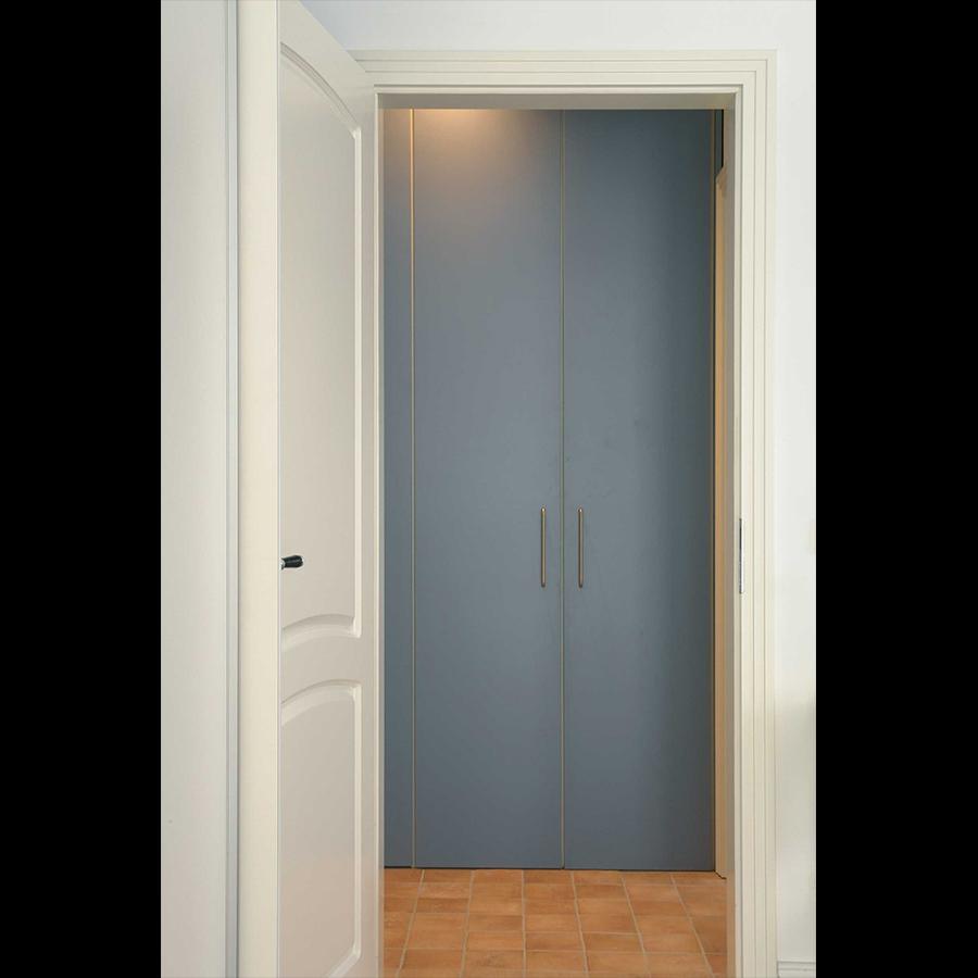 Entrance_41