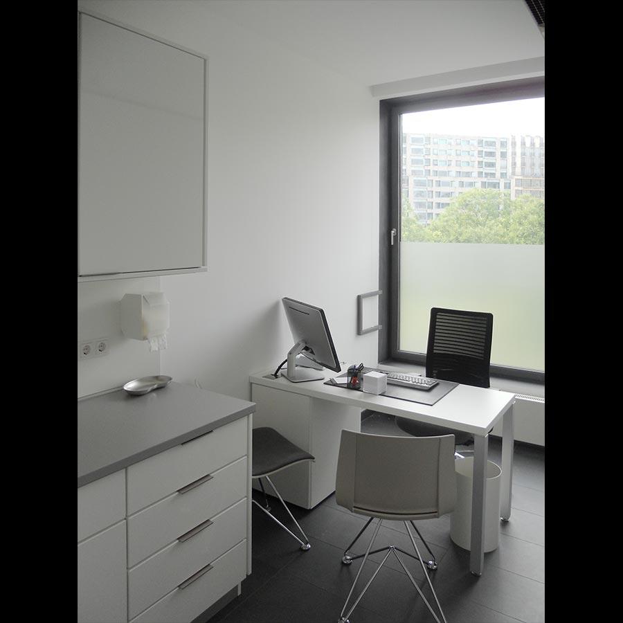 Examination room_1_06