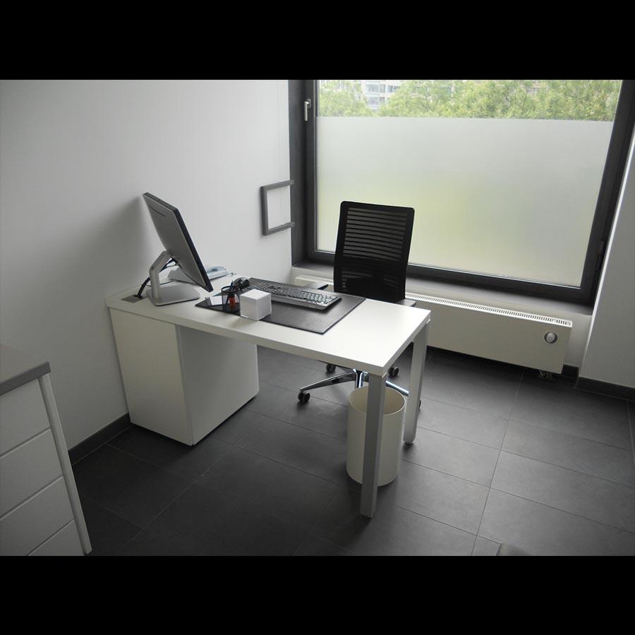 Examination room_1_07