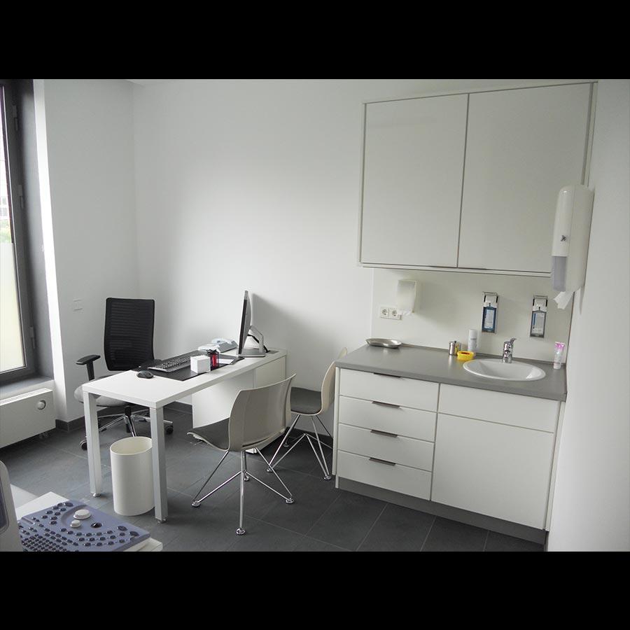 Examination room_1_08