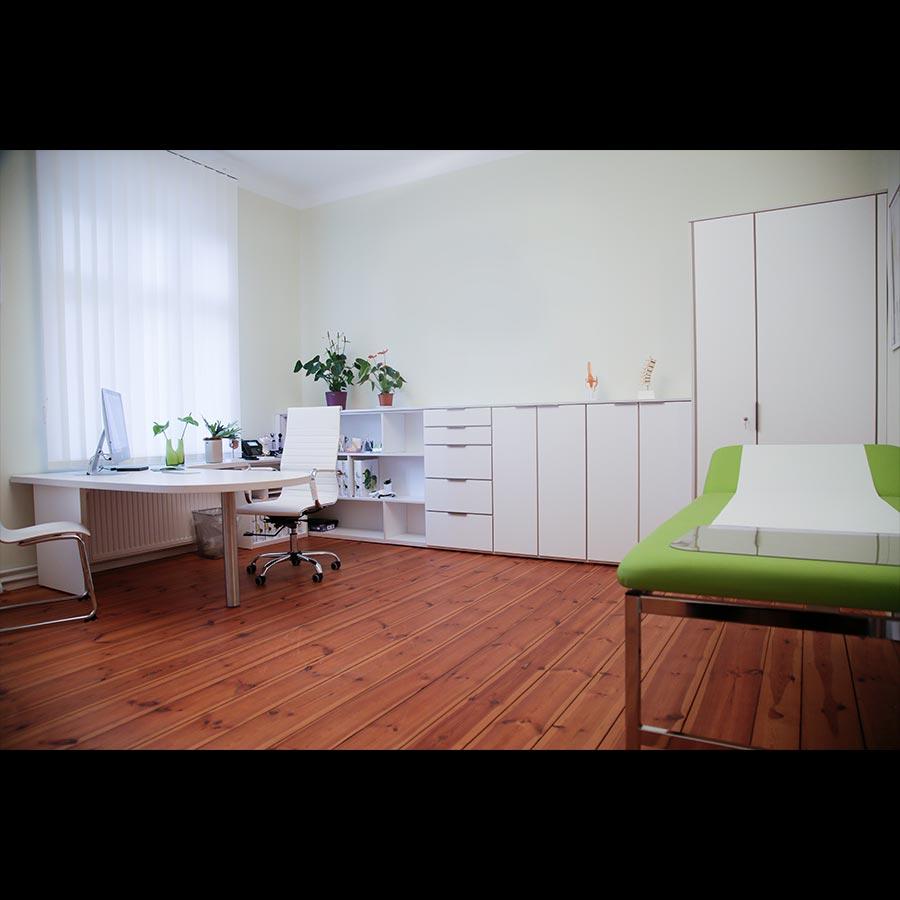 Examination room_1_09