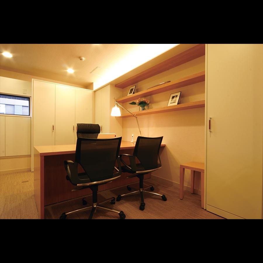Examination-room_1_15