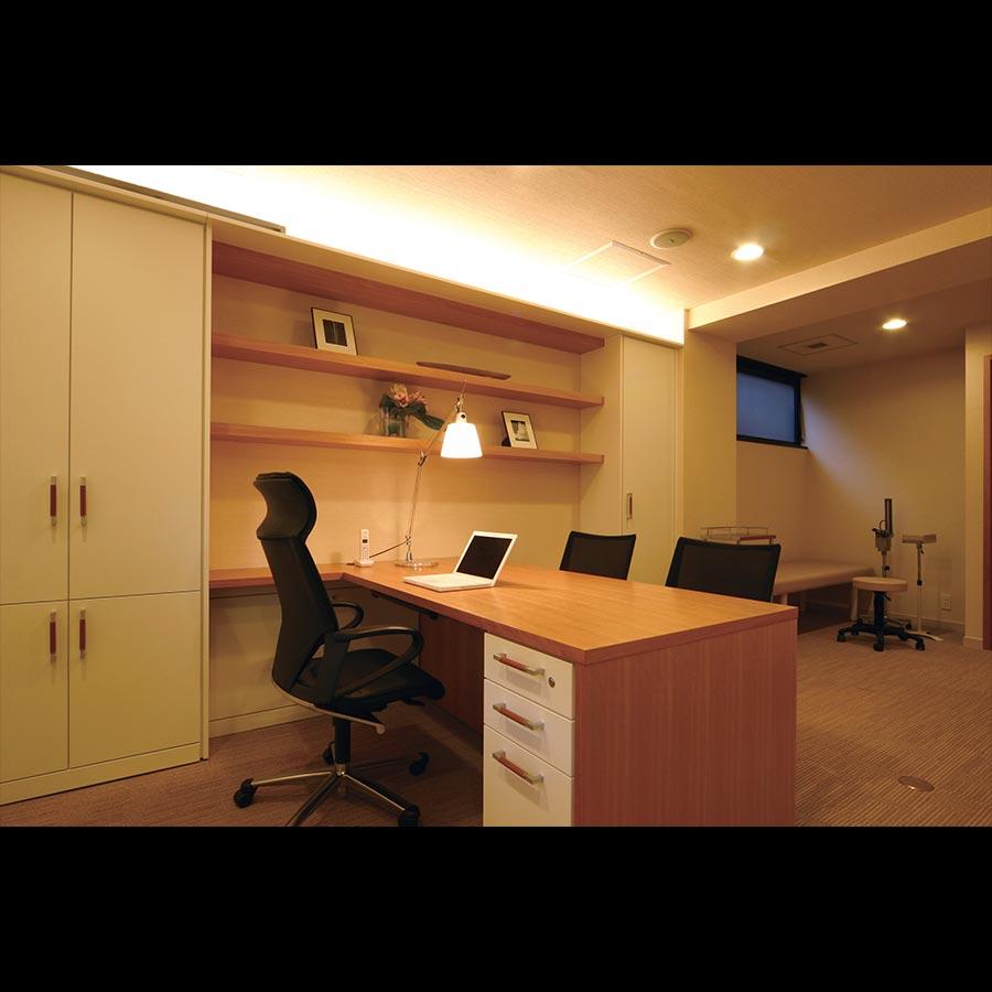 Examination-room_1_16