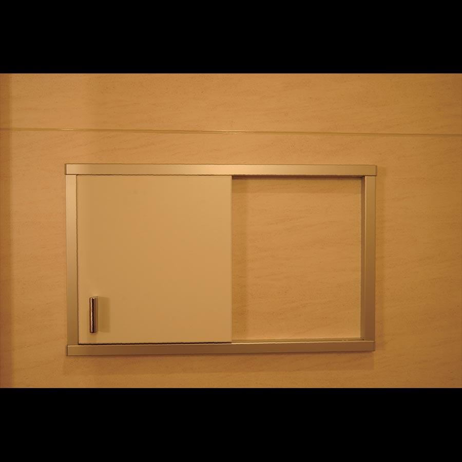 Examination-room_1_17