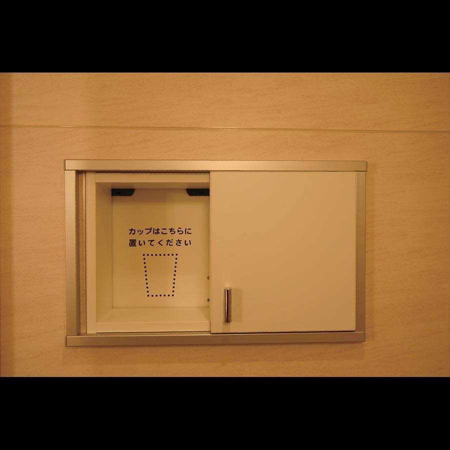 Examination-room_1_18