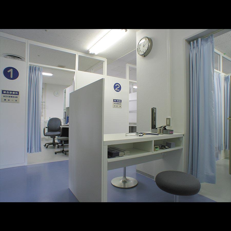 Examination-room_1_19