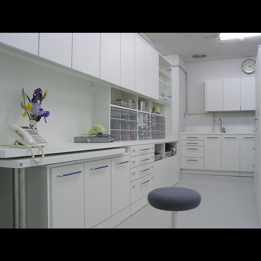 Examination-room_1_20