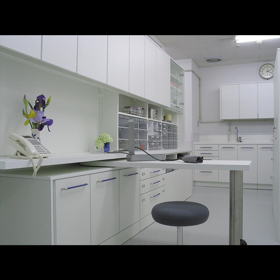 Examination-room_1_21