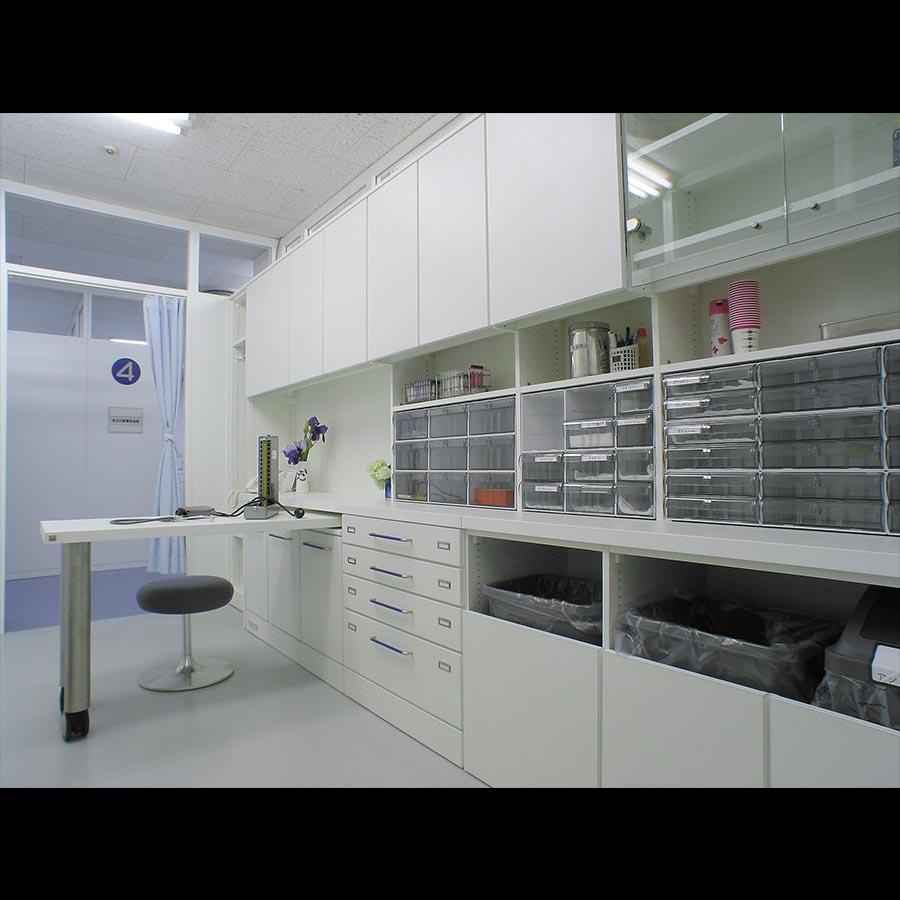 Examination-room_1_22