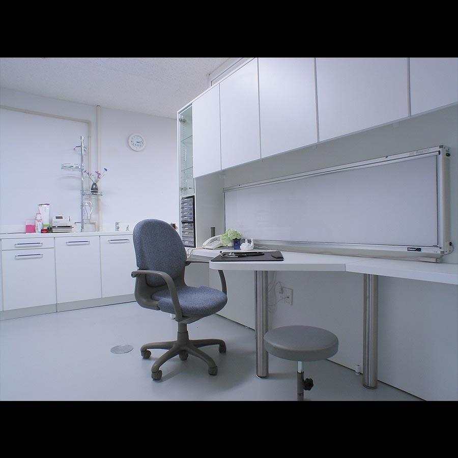 Examination-room_1_23