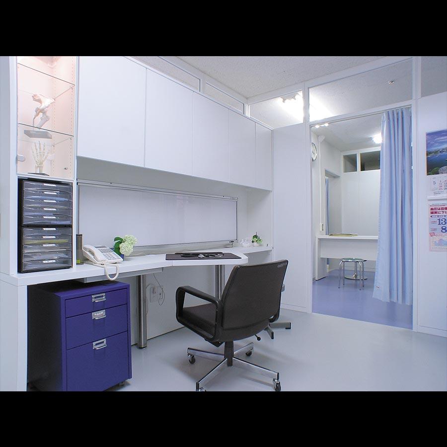 Examination-room_1_24