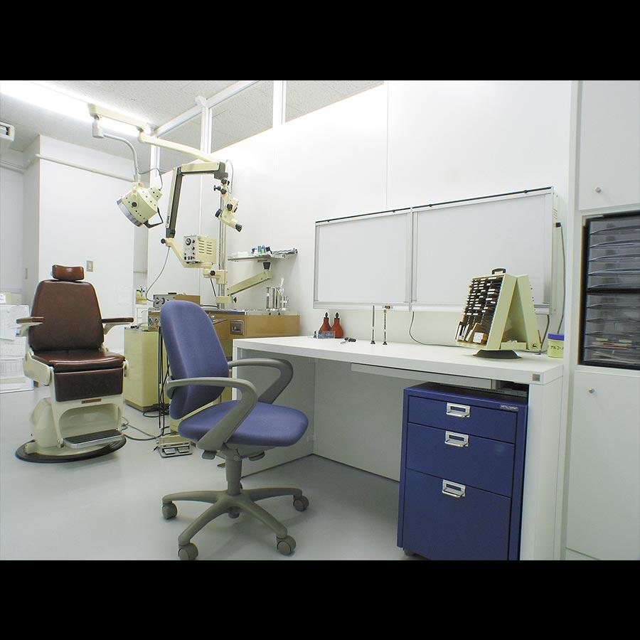Examination-room_1_26