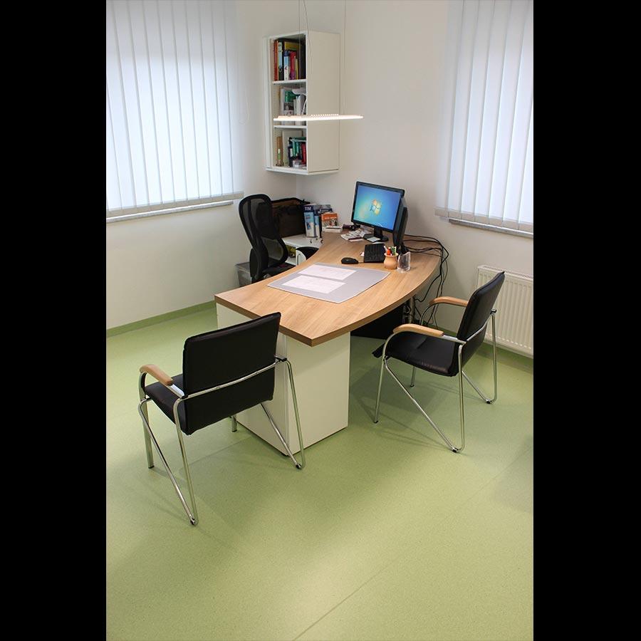 Examination-room_1_33