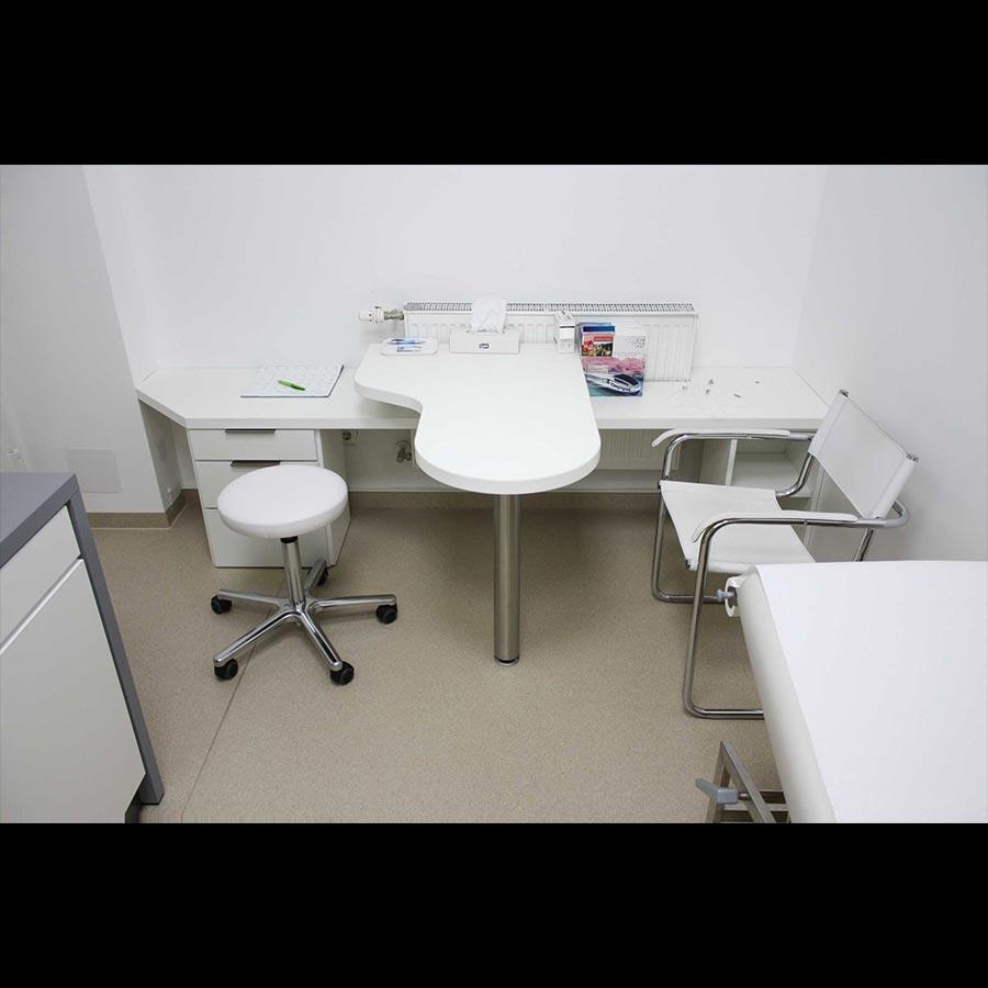 Examination-room_1_37