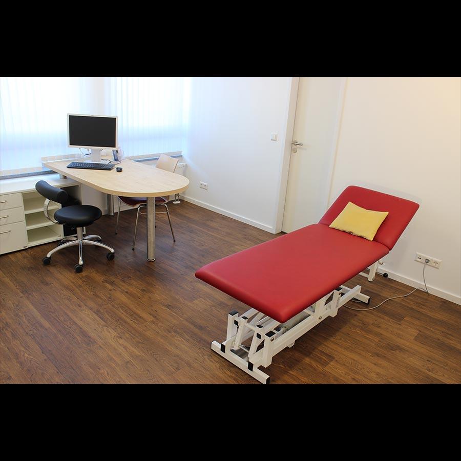 Examination-room_1_38