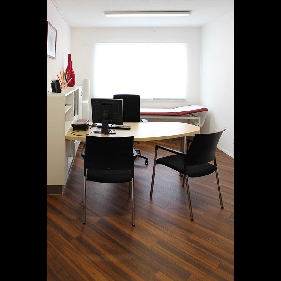 Examination-room_1_41