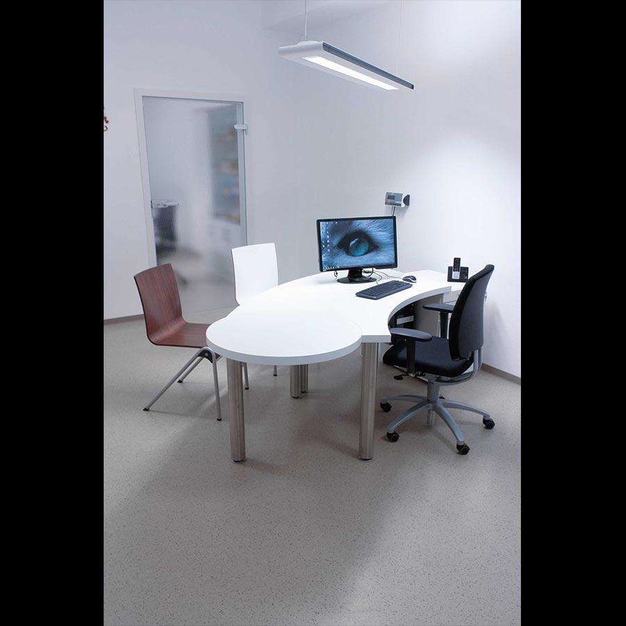 Examination-room_1_45