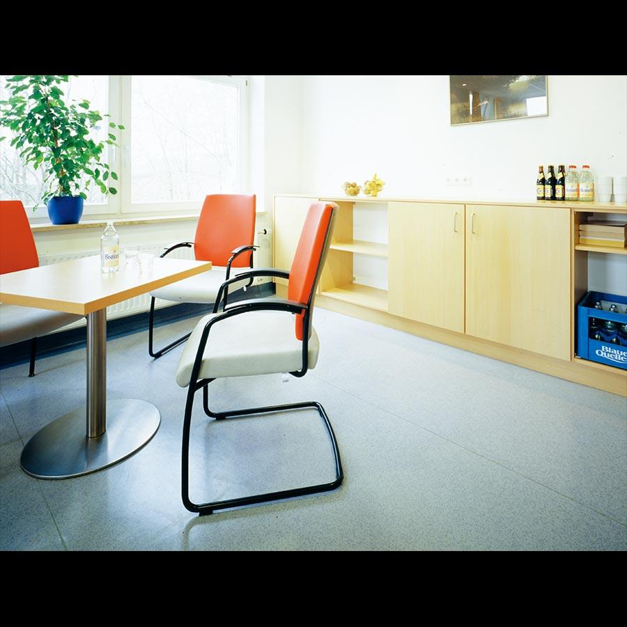 Examination-room_1_48