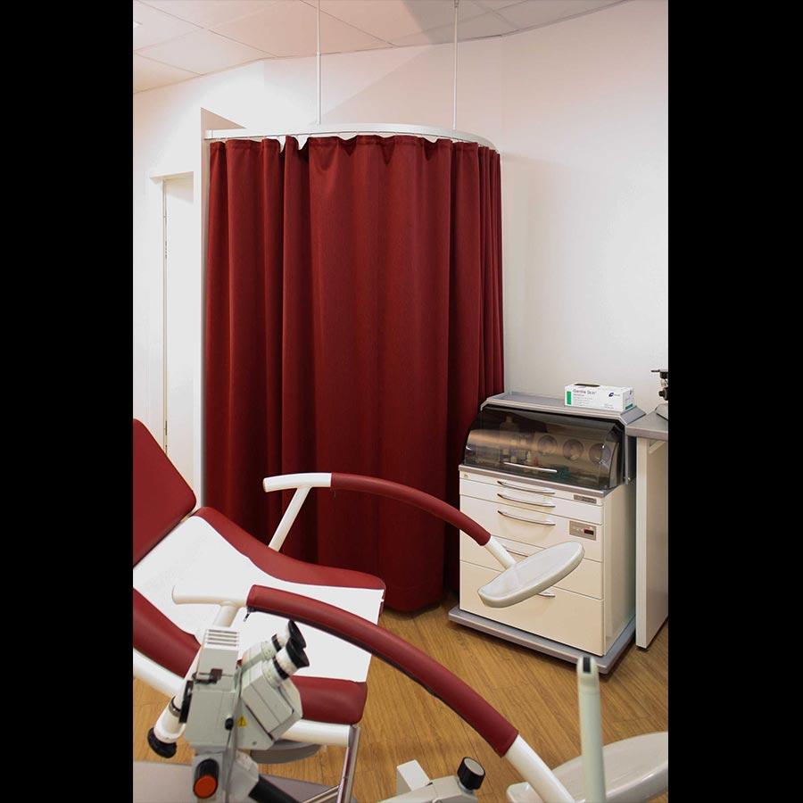 Examination-room_1_53