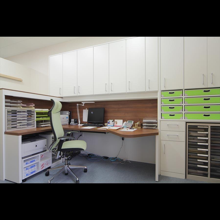 Examination-room_1_54