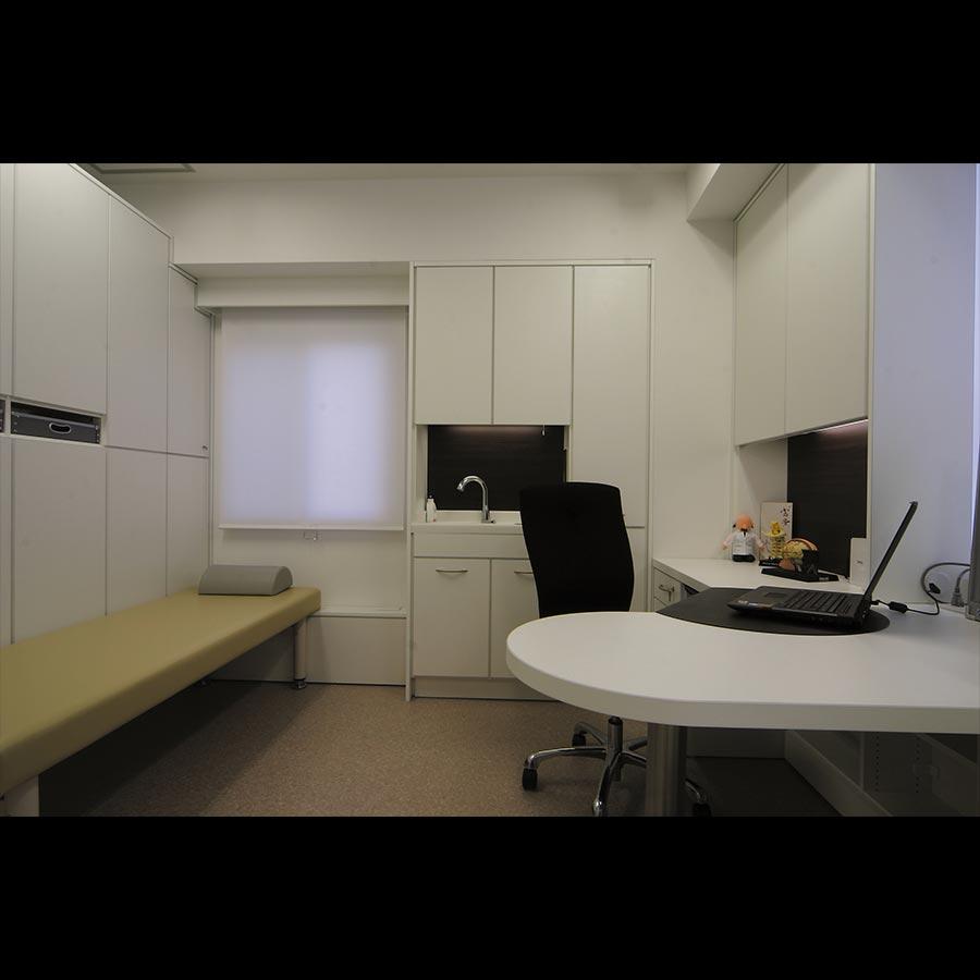 Examination-room_1_59