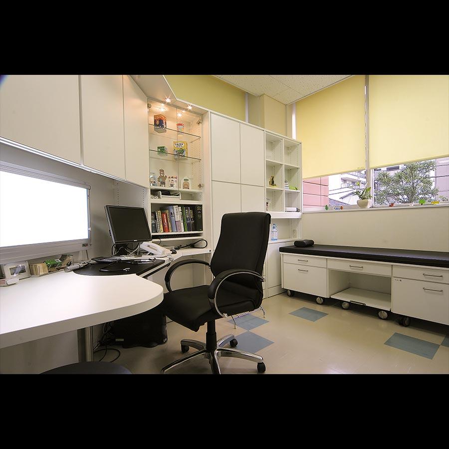 Examination-room_1_60