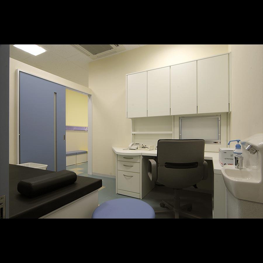 Examination-room_1_62