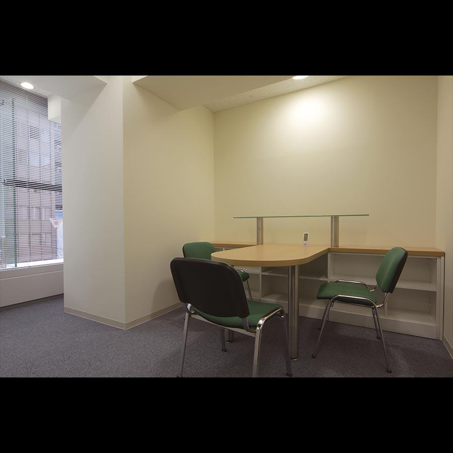 Examination-room_1_65
