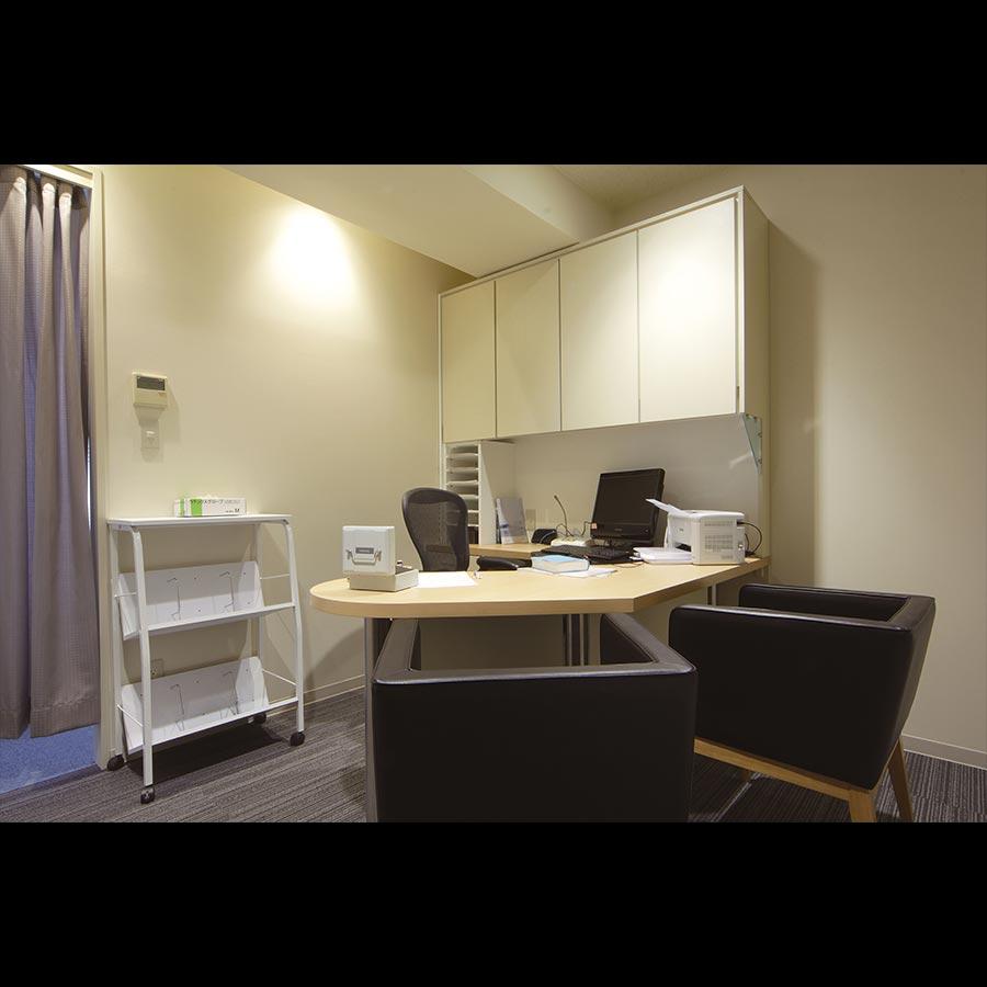 Examination-room_1_68