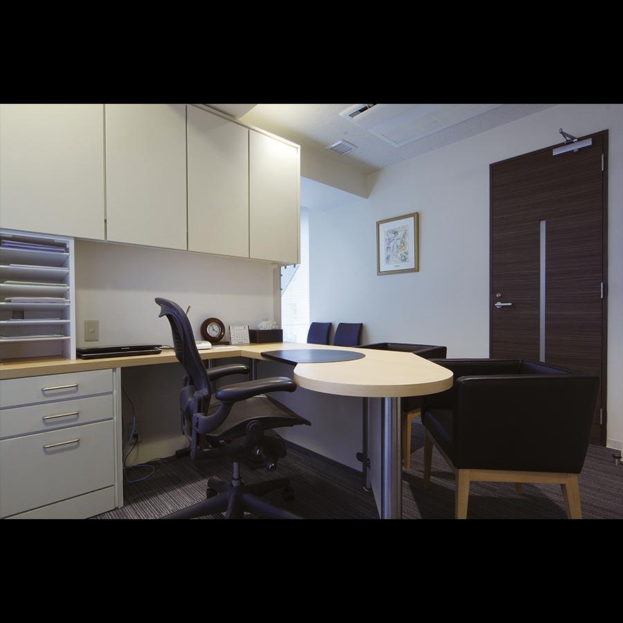 Examination-room_1_69