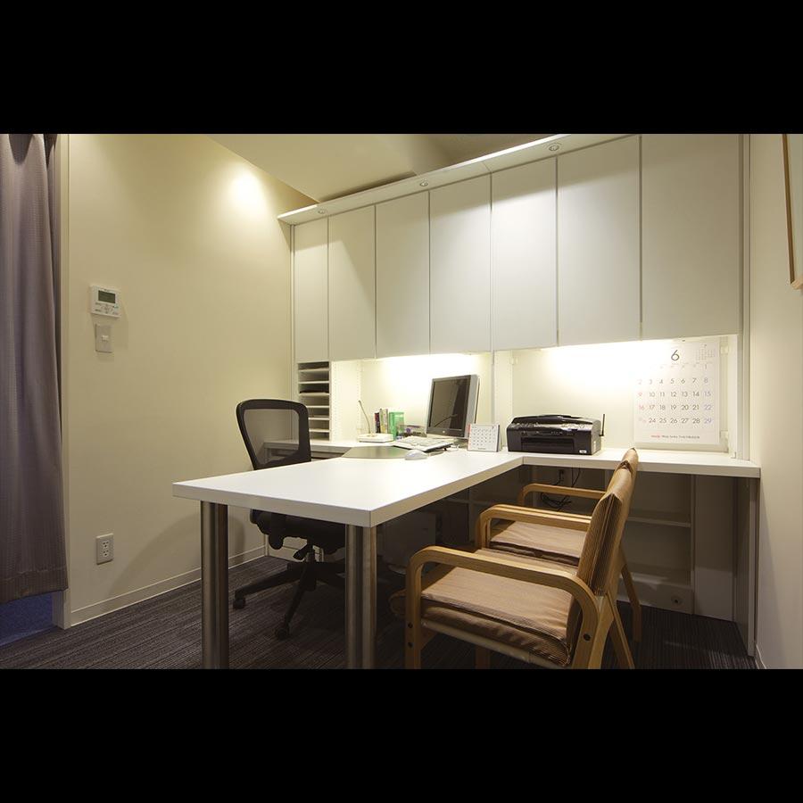Examination-room_1_78