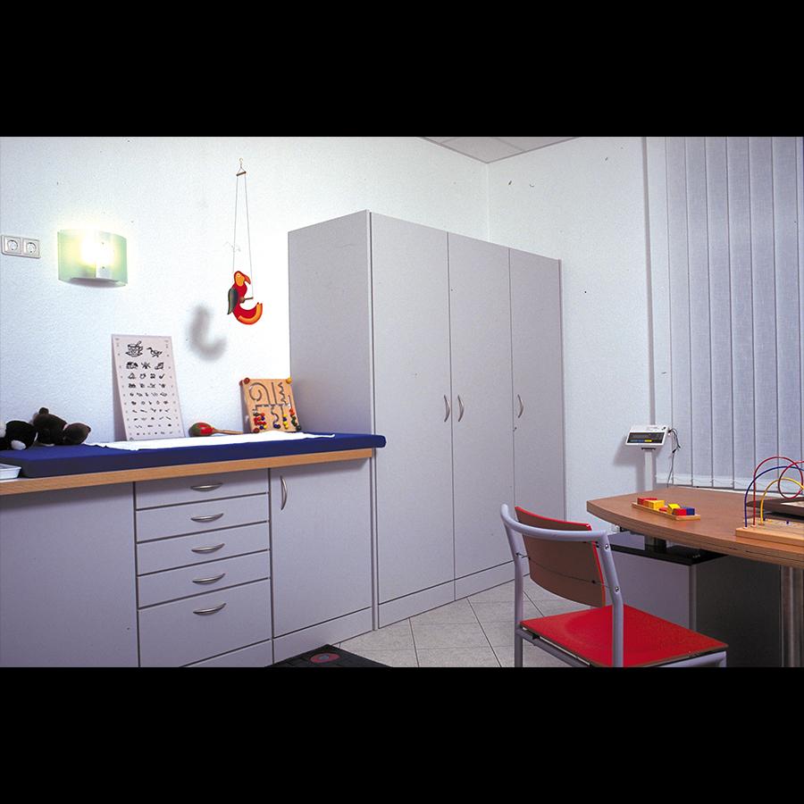 Examination room_2_02