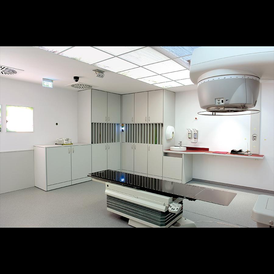 Examination room_2_03