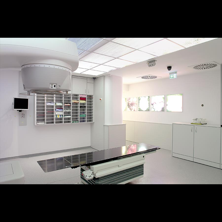 Examination room_2_04