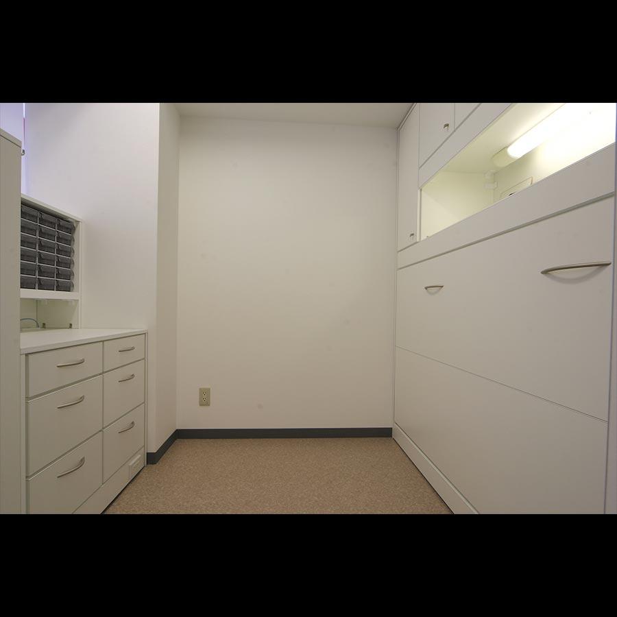 Examination room_2_07