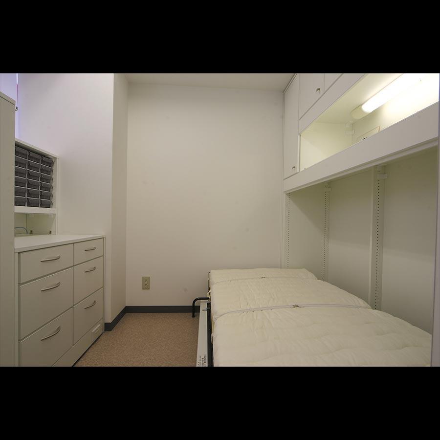 Examination room_2_08