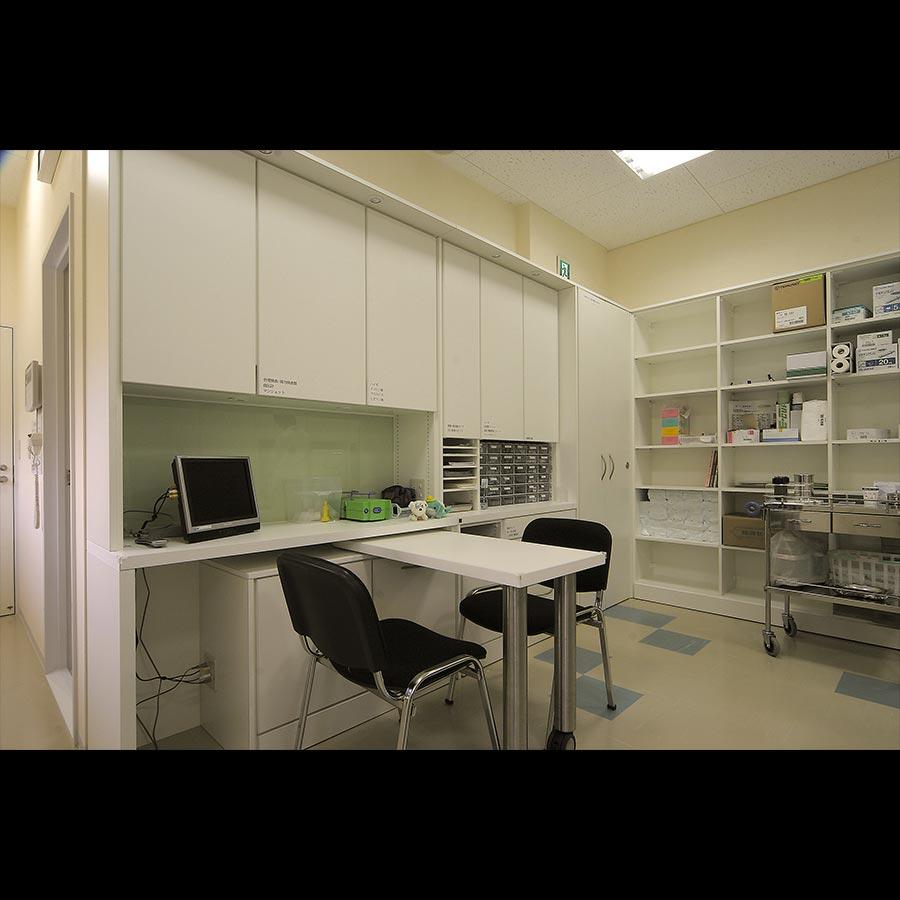 Examination room_2_09