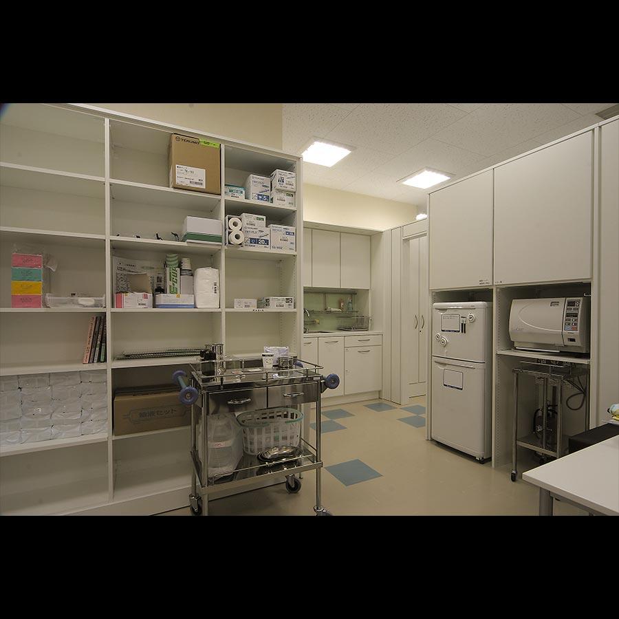 Examination room_2_10