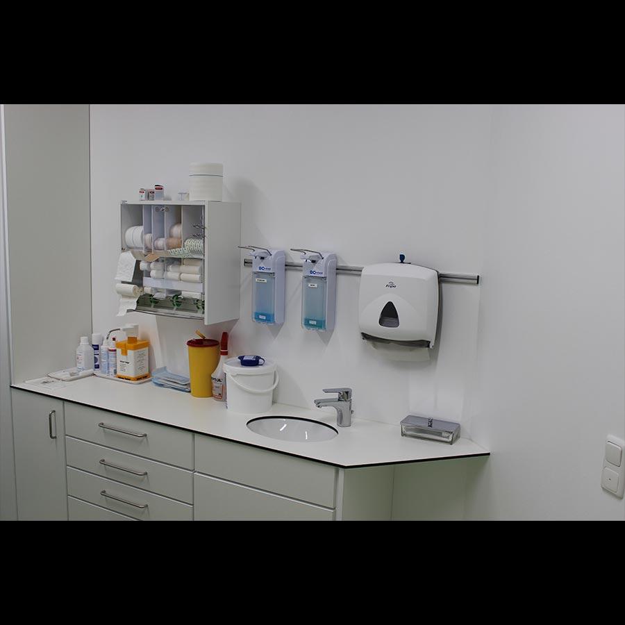 Examination-room_2_101