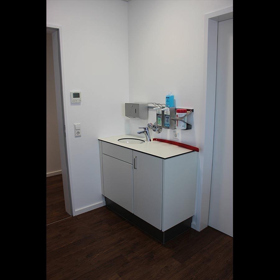Examination-room_2_103