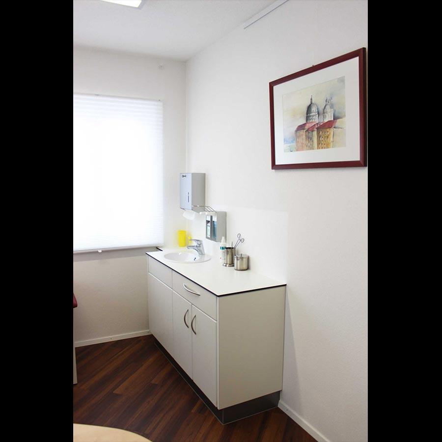 Examination-room_2_105